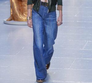 Los 10 Mejores Jeans Para Las Mujeres Maduras Lucy Lara